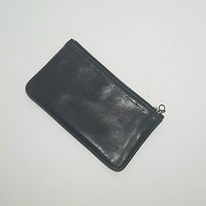 COACH Vintage Cosmetic - Accessory Pouch